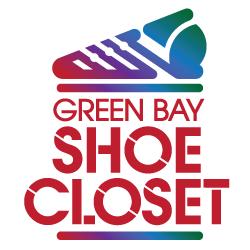 Shoe Closet Logo
